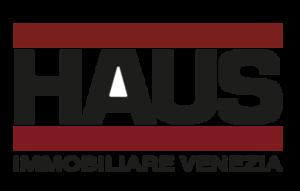 Haus Immobiliare Logo